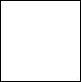 img-be_all-logo_blanc