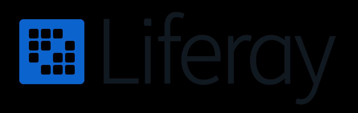 Logo Liferay